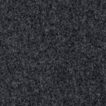 Dark Grey Wool