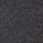 Medium Grey Wool
