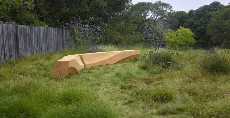 Bernard Trainor & Associates Landscape