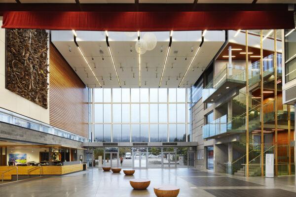 WVCC_44 - West Vancouver Community Centre-webcover